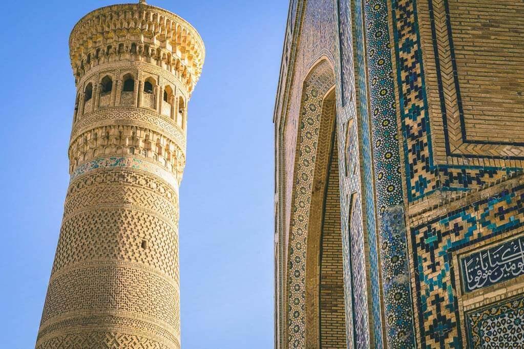 Usbekistan kostenlos Dating