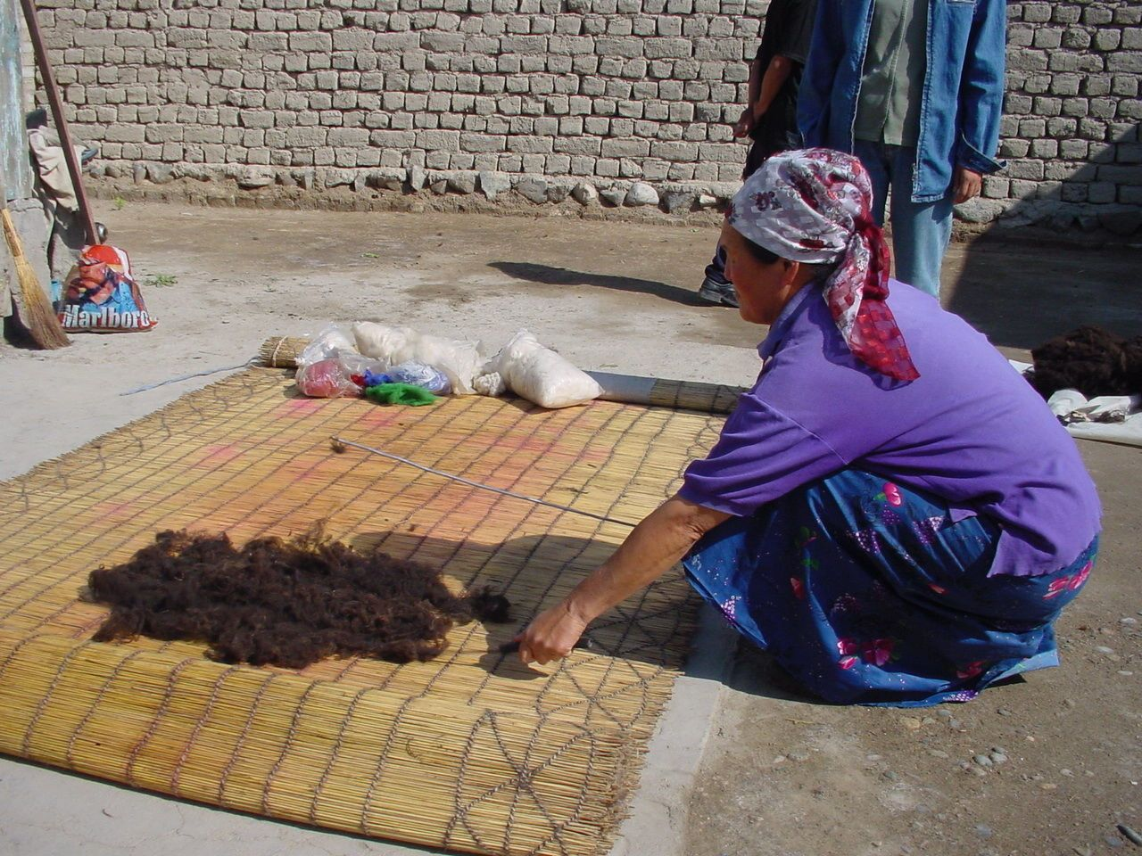 Kyrgyzstan best tour, travel